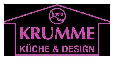 Ihre Küche aus Borghorst im Kreis Steinfurt
